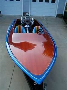 Nice Fast Boats, Cool Boats, Small Boats, Sport Boats, Ski Boats, Wooden Speed Boats, Flat Bottom Boats, Classic Wooden Boats, Vintage Boats