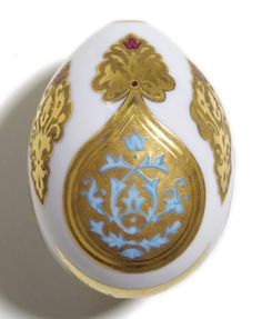 Antique-Porcelain-Russian-Easter-Eggs-easter-eggs-22154985-1535-1873.jpg 1,535×1,873 pixels