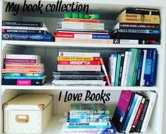 #kennisismacht #Netherlands #shelf #order #bookcase #stock #business #library #bookstore #education #research #abundance #information #page #data #paper #number #option #finance #data #book #book #vacation #knowledge