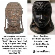 zackswimsmm.tk The Chinese tradition that Hu Nak Kunte > Huang Di came from the west around 2282 B.C. and introduced writing , ceramics, the chariot and etc., is interesting because it suggest that some rulers of Elam and China came from the Kunte/Kunta clan. Clyde Winters, Egyptsearch forum