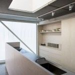 Slip House by Carl Turner architects 3