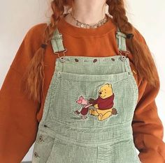 How to wear fall fashion outfits with casual style trends Retro Outfits, Disney Outfits, Vintage Outfits, Cool Outfits, Retro Vintage Fashion, Disneyland Outfits, Crazy Outfits, Disney Clothes, Hipster Outfits