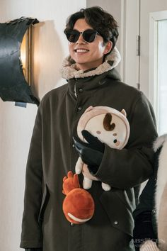 Goblin :The Lonely and Great God*kim shin J Pop, Asian Actors, Korean Actors, Korean Dramas, Train To Busan, Goblin The Lonely And Great God, Park Bogum, Goblin Korean Drama, Goblin Gong Yoo