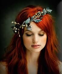 1000 images about autumn hair colours trends on