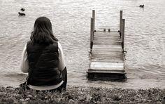 Los 3 secretos para olvidar a tu ex - Vida Lúcida
