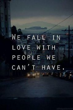 https://quotesstory.com/love-quotes/love-%e2%99%a5-%e2%99%a5-%e2%99%a5/ #LoveQuotes