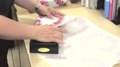 Gift Wrapping Hack