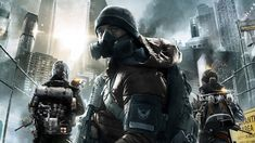 The Division: New Features Coming Next Month - IGN News The Division is getting its 1.1 update on April 12. March 31 2016 at 10:57PM https://www.youtube.com/user/ScottDogGaming
