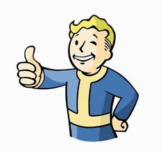 How to improve Fallout saga: Ideas for Fallout 4