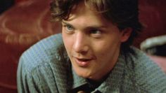 Andrew McCarthy young | The brat pack Picture this, You're a teenager back in the 80's.. who ...