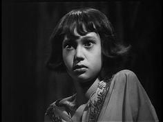 Ivan le Terrible  (1944-1958)  Sergei Eisenstein