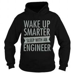 Wake up smarter…