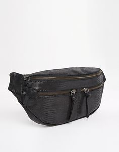 Image 2 of Becksondergaard Leather Bumbag