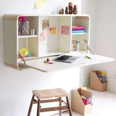 Extraordinary Fold Desk Ikea