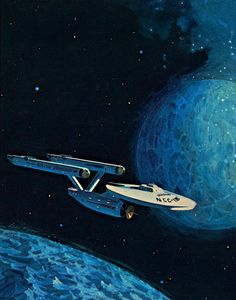 Star Trek 1, Star Trek Ships, Nave Enterprise, Star Trek Wallpaper, Star Trek Characters, Star Trek Starships, Star Trek Original, Spaceship Concept, Star Trek Universe