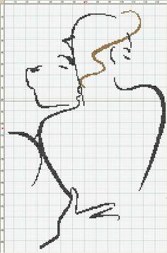 Bacio Nel Collo