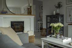 Jak zatrzymać lato w domu. ~ Od inspiracji do realizacji Ikea, Blog, Home Decor, Decoration Home, Ikea Co, Room Decor, Blogging, Home Interior Design, Home Decoration