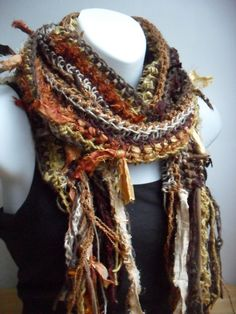 mother earth crochet - Google Search