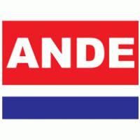 ANDE_PY Logo
