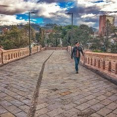 PUENTE ROTO - CUENCA - AZUAY  By : @patrickgog  #Cuenca #ProvinciaDeAzuay #DiscoverEcuador #EcuadorPotenciaTuristica #EcuadorIsAllyouNeed #EcuadorTuristico #EcuadorAmaLavida #EcuadorPrimero #Ecuador #SoClose #LikeNoWhereElse #ViajaPrimeroEcuador #AllInOnePlace #AllYouNeedIsEcuador #PaisajesEcuador #PaisajesEcuador593 #FeelAgainInEcuador #Love #Nature_Wizards #Nature_Perfections #Wow_America #World_Shots #WorldCaptures by paisajesecuador593