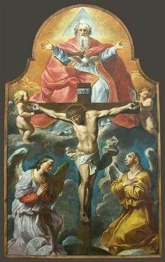 Catholic Prayers, Catholic Art, Religious Art, Image Jesus, Jesus Christ Images, Catholic Pictures, Jesus Pictures, Jesus Mother, Christian Religions