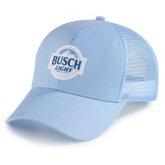 Anheuser-Busch Gift Shop (abgiftshop) on Pinterest