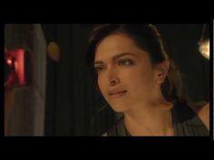 Deepika Padukone kön video