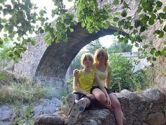 Vacaciones Kagamine 😜 🍊 Rin ⏩ Kyari 🍌 Len ⏩ Tryska 🔶🔹🔸🔹🔸🔹🔸🔹🔸🔹🔸🔹🔸🔹🔸🔹🔸🔷 #Vocaloid #rin #len #kagamine #cosplay #cosplaygirls #cosplayers #sisters #twins #banana #Orange #wig #blonde #lansdcape #nature #naturaleza #badasscosplay #badasscosplaygirl #cosplayrama #rinkagamine #lenkagamine #river #kagaminetwins #Vocaloidcosplay #rinandlen #anime #manga #kawaii #otaku #Valkyrie_Sisters