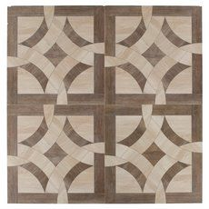 Langston Trace Ceramic Tile - 20 x 20 - 100213115 Decor, Ceramic Tiles, Floor Pattern Design, Floor Patterns, Ceramics, Tile Rug, Tile Floor, Ceramic Floor Tiles, Floor Decor