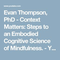 Embodied cognition new problems of philosophy books pinterest fandeluxe Image collections
