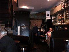 #restaurant #poisson