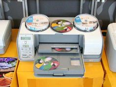Label printing  http://www.iwinsoft.com/cd-dvd-label-maker/