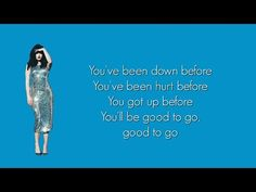 Fifth Harmony - That's My Girl (Lyrics) Fifth Harmony Lyrics, My Girl Lyrics, My Girl Song, Workout Music, Exercise Music, Fith Harmony, Best Friend Songs, Frases