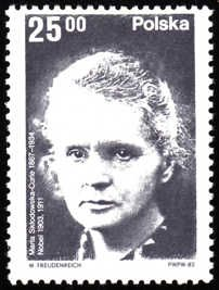 Nobel Prizes And Laureates - Stamp Community Forum Nobel Prize Winners, Marie Curie, Stamp Collecting, Postage Stamps, Ephemera, Poland, Community, History, Physicist