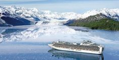 What To Pack For Alaska Cruise Tours|Alaska Cruise Reviews|Alaska Cruise Deals|Compare Alaska Cruise Prices And Availability From 4 Cruise L...