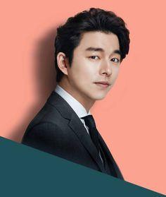Goblin Korean Drama, Goblin Gong Yoo, Korean Military, Yoo Gong, Goong, Kyung Hee, Korean Actors, Korean Men, Asian Actors