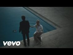 Hurts - Wonderful Life (New Version) - YouTube