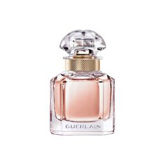 Shop Mon Guerlain by Guerlain at Sephora. This fresh oriental fragrance is made from exceptional raw materials: jasmine, lavender, and vanilla.