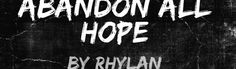 Abandon All Hope, chapter 2 - Supernatural Fanfiction