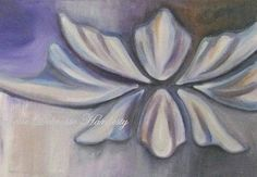 Lotus Art A Love Like No Other free shipping by debrossehardesty, $23.00