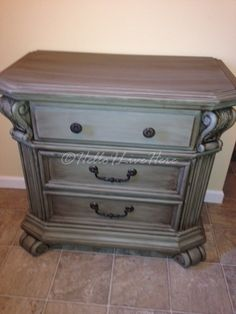 Painted Furniture Get a 780 Credit Score in 4 weeks,learn how Here http://www.mortgages.carinsurancegreatrates.com