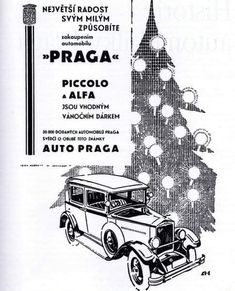 Automobile Industry, European Countries, Vintage Travel Posters, Playing Cards, Country, Czech Republic, Movie Posters, Movies, Prague