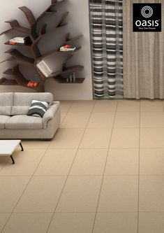 Best Living Room Design, Living Room Designs, Wall Tiles Design, Best Floor Tiles, Tile Manufacturers, Home Office, Home Offices, Office Home, Decorating Living Rooms
