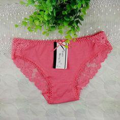 Women underwear bragas thongs String Butt Lifter Wholesale Of Cotton women's…