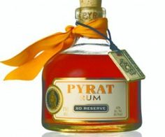 Caribbean News, Latin America News Pyrat Rum, Whisky, Distillery, Caribbean, Packaging Design, Liquor, Bottle, How To Make, Google Search