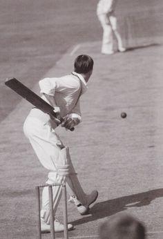 \\ cricket