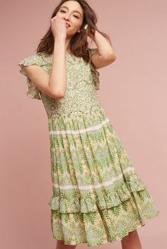 Anthropologie Lanai Beaded Dress https://www.anthropologie.com/shop/lanai-beaded-dress?cm_mmc=userselection-_-product-_-share-_-4130099461468