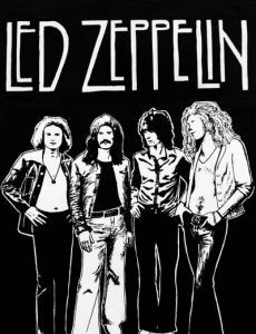 Led Zeppelin - Studio Discography (1969-1982) http://losslessbest.com/6553-led-zeppelin-studio-discography-1969-1982.html  Format: FLAC (image + .cue) Quality: lossless Sample Rate: 44.1 kHz / 16 Bit Source: CD, Albums Artist: Led Zeppelin Title: Studio Discography Label, Catalog: Atlantic, SwanSong, Warner/Chappell Genre: Classic Rock / Hard Rock Release Date: 1969-1982 Scans: included (complete set)