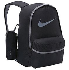 467ddcbf941b nike backpacks for school Nike School Backpacks