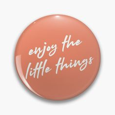 Little Things, Things To Come, Design Quotes, Order Prints, Creative Design, Positive Quotes, Motivational, Positivity, Printed